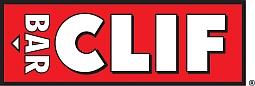 Clif Bar & Company, Emeryville, CA